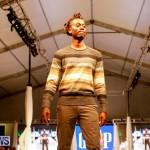 Bermuda Fashion Festival Evolution Retail Show - H, October 29 2017_1785