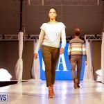 Bermuda Fashion Festival Evolution Retail Show - H, October 29 2017_1793