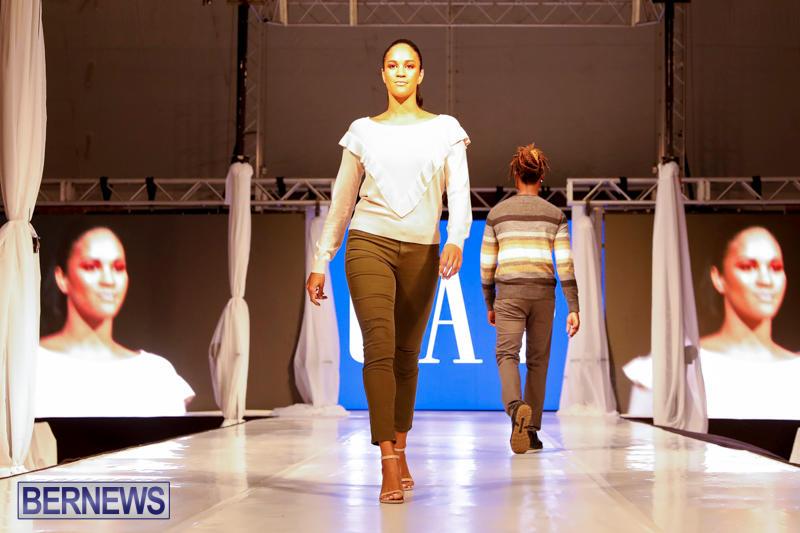 Bermuda-Fashion-Festival-Evolution-Retail-Show-H-October-29-2017_1793
