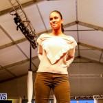 Bermuda Fashion Festival Evolution Retail Show - H, October 29 2017_1797