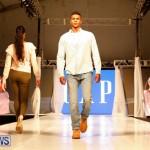 Bermuda Fashion Festival Evolution Retail Show - H, October 29 2017_1806