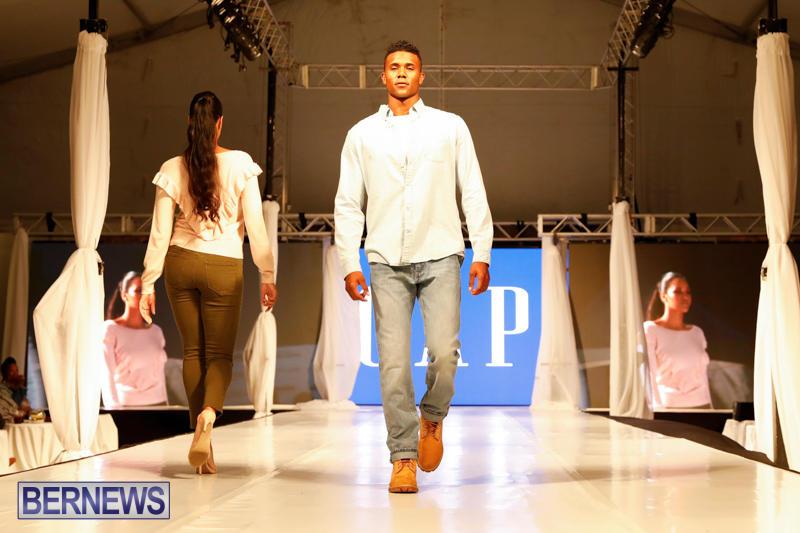 Bermuda-Fashion-Festival-Evolution-Retail-Show-H-October-29-2017_1806