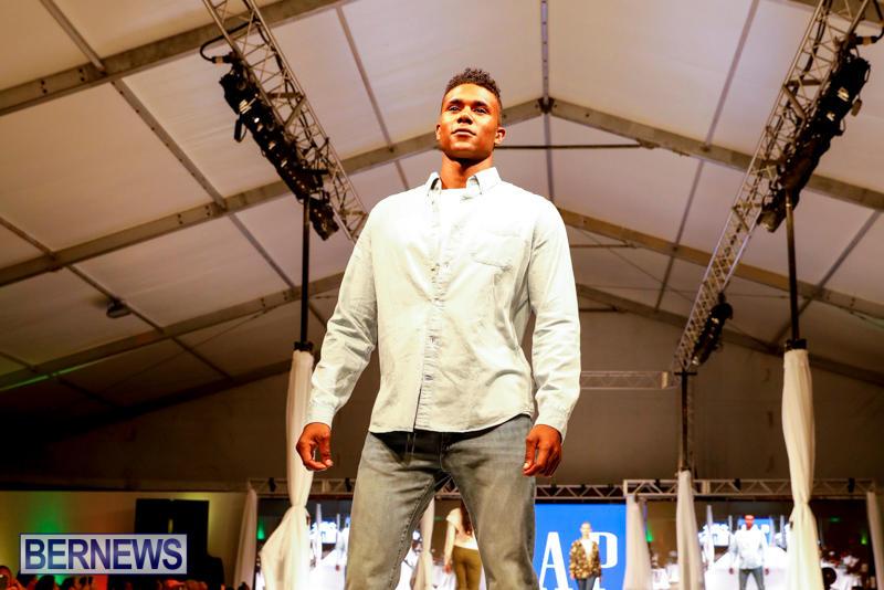 Bermuda-Fashion-Festival-Evolution-Retail-Show-H-October-29-2017_1814