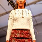 Bermuda Fashion Festival Evolution Retail Show - V, October 29 2017_1140