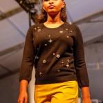 Bermuda Fashion Festival Evolution Retail Show - V, October 29 2017_1176