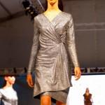 Bermuda Fashion Festival Evolution Retail Show - V, October 29 2017_1181