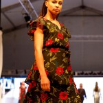 Bermuda Fashion Festival Evolution Retail Show - V, October 29 2017_1205