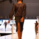 Bermuda Fashion Festival Evolution Retail Show - V, October 29 2017_1216