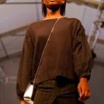 Bermuda Fashion Festival Evolution Retail Show - V, October 29 2017_1223