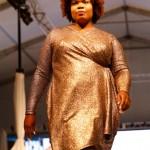 Bermuda Fashion Festival Evolution Retail Show - V, October 29 2017_1240