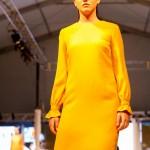 Bermuda Fashion Festival Evolution Retail Show - V, October 29 2017_1302