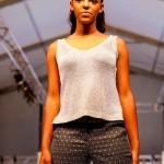 Bermuda Fashion Festival Evolution Retail Show - V, October 29 2017_1324