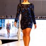 Bermuda Fashion Festival Evolution Retail Show - V, October 29 2017_1343