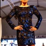 Bermuda Fashion Festival Evolution Retail Show - V, October 29 2017_1352