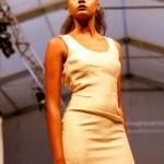 Bermuda Fashion Festival Evolution Retail Show - V, October 29 2017_1439