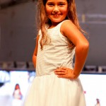 Bermuda Fashion Festival Evolution Retail Show - V, October 29 2017_1451