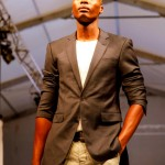 Bermuda Fashion Festival Evolution Retail Show - V, October 29 2017_1492