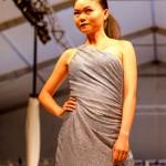 Bermuda Fashion Festival Evolution Retail Show - V, October 29 2017_1518