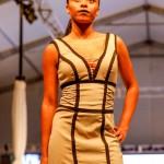 Bermuda Fashion Festival Evolution Retail Show - V, October 29 2017_1536