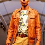 Bermuda Fashion Festival Evolution Retail Show - V, October 29 2017_1548