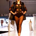 Bermuda Fashion Festival Evolution Retail Show - V, October 29 2017_1591