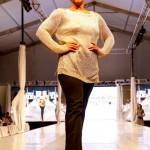 Bermuda Fashion Festival Evolution Retail Show - V, October 29 2017_1619