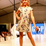 Bermuda Fashion Festival Evolution Retail Show - V, October 29 2017_1718