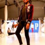 Bermuda Fashion Festival Evolution Retail Show - V, October 29 2017_1726
