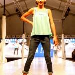 Bermuda Fashion Festival Evolution Retail Show - V, October 29 2017_1761