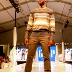 Bermuda Fashion Festival Evolution Retail Show - V, October 29 2017_1786