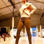 Bermuda Fashion Festival Evolution Retail Show - V, October 29 2017_1801