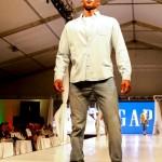 Bermuda Fashion Festival Evolution Retail Show - V, October 29 2017_1811