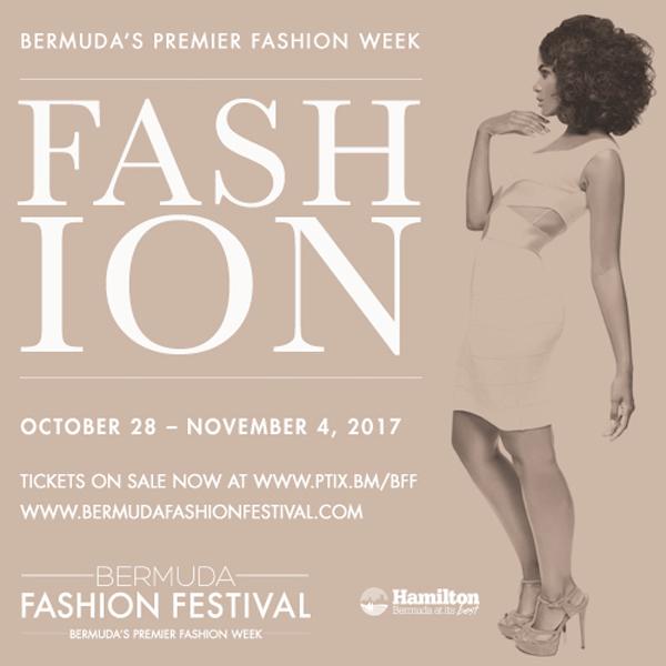 Bermuda Fashion Festival Oct 2017 (1)