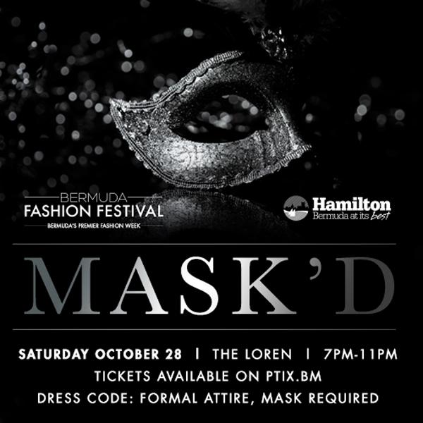 Bermuda Fashion Festival Oct 2017 (2)