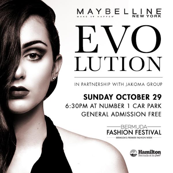 Bermuda Fashion Festival Oct 2017 (3)