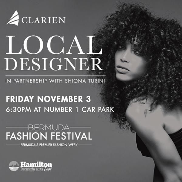 Bermuda Fashion Festival Oct 2017 (5)