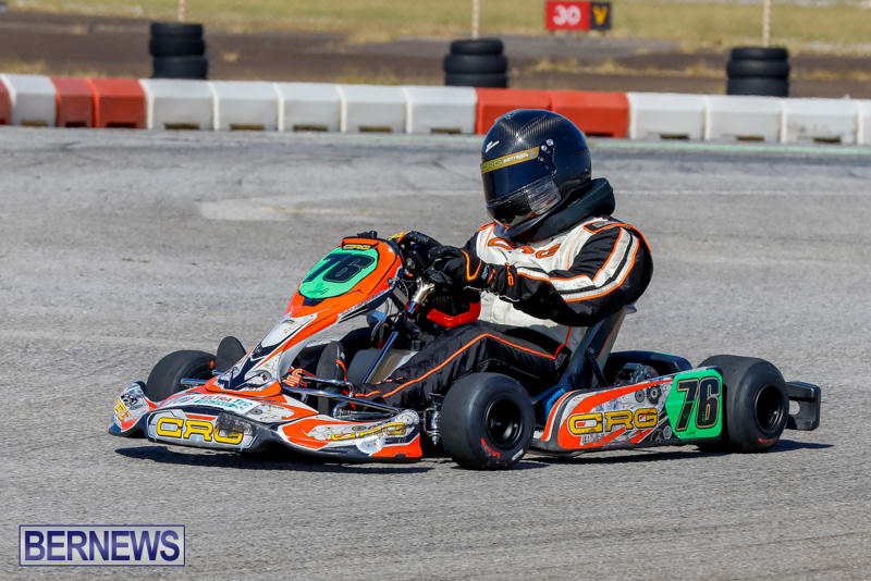 Bermuda-Karting-Club-Racing-October-22-2017_8936