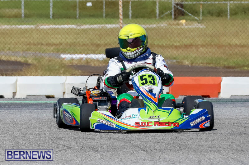 Bermuda-Karting-Club-Racing-October-22-2017_8938