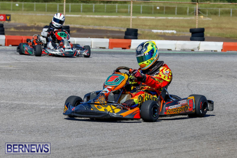 Bermuda-Karting-Club-Racing-October-22-2017_8945