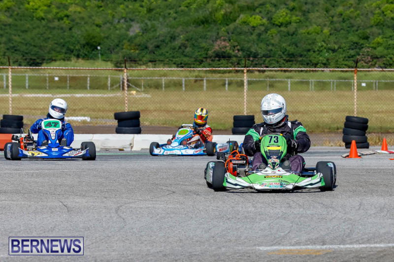 Bermuda-Karting-Club-Racing-October-22-2017_8951