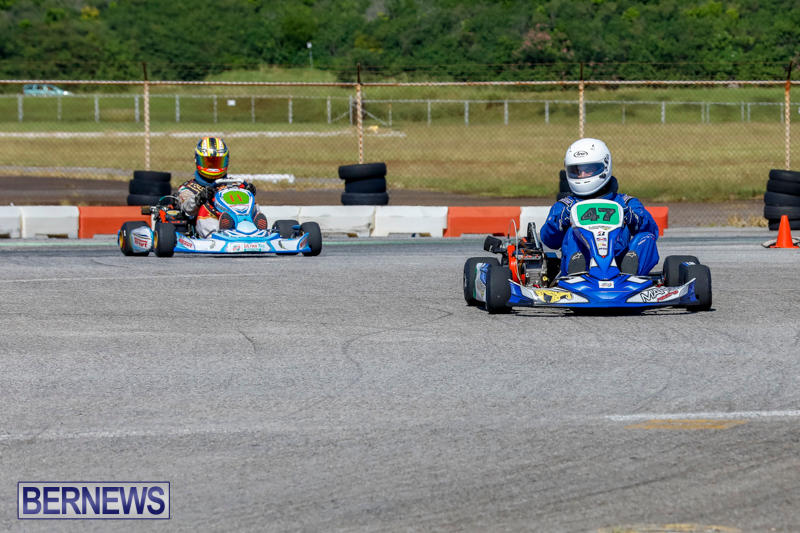 Bermuda-Karting-Club-Racing-October-22-2017_8953