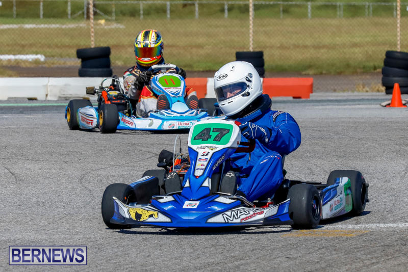 Bermuda-Karting-Club-Racing-October-22-2017_8955
