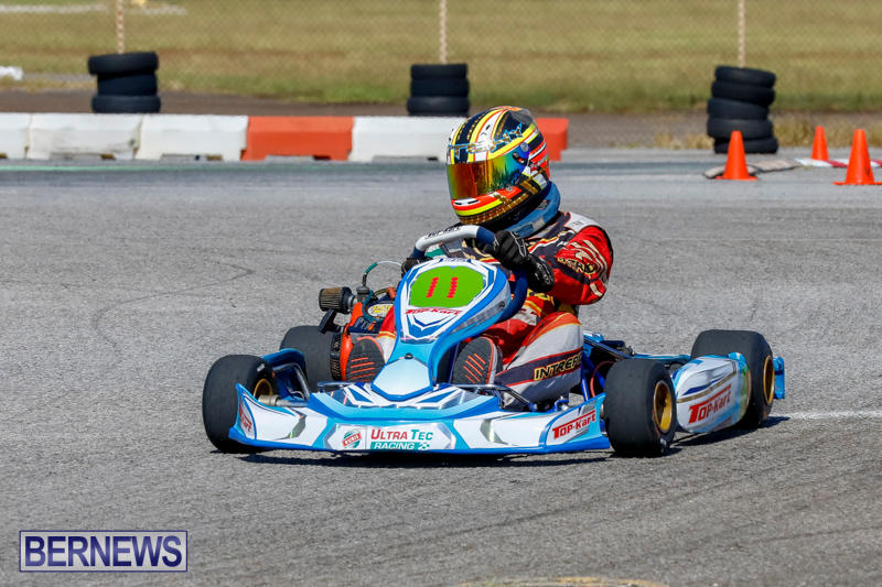 Bermuda-Karting-Club-Racing-October-22-2017_8958