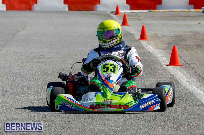Bermuda-Karting-Club-Racing-October-22-2017_8969