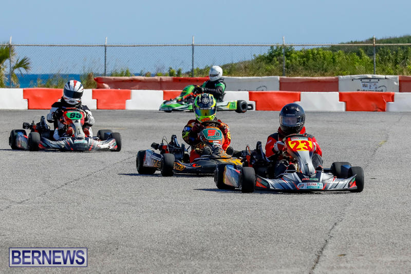 Bermuda-Karting-Club-Racing-October-22-2017_8974