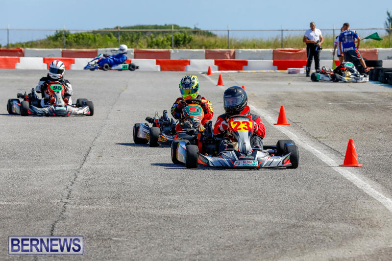 Bermuda-Karting-Club-Racing-October-22-2017_8976