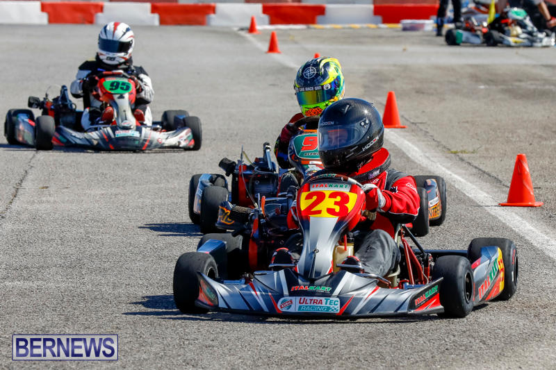 Bermuda-Karting-Club-Racing-October-22-2017_8977