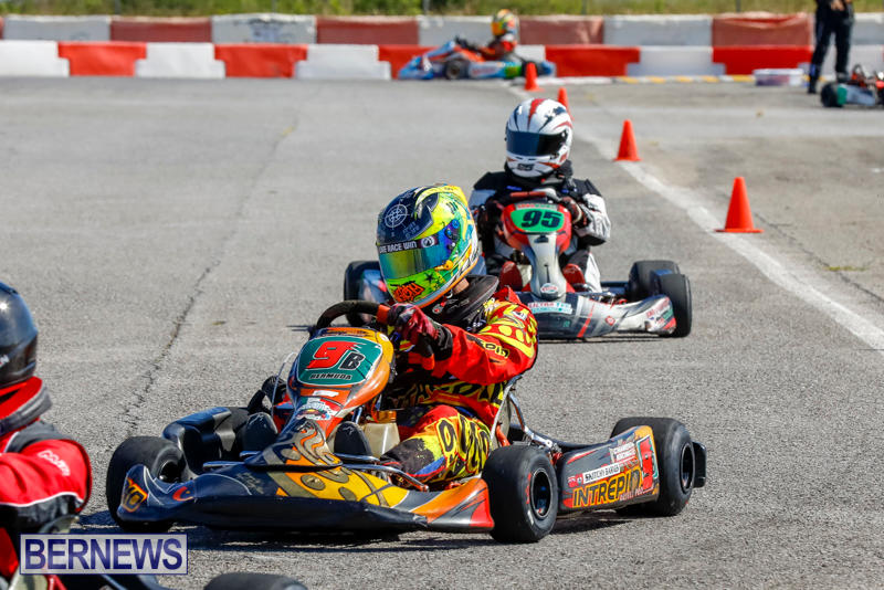 Bermuda-Karting-Club-Racing-October-22-2017_8978