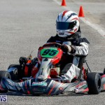 Bermuda Karting Club Racing, October 22 2017_8979