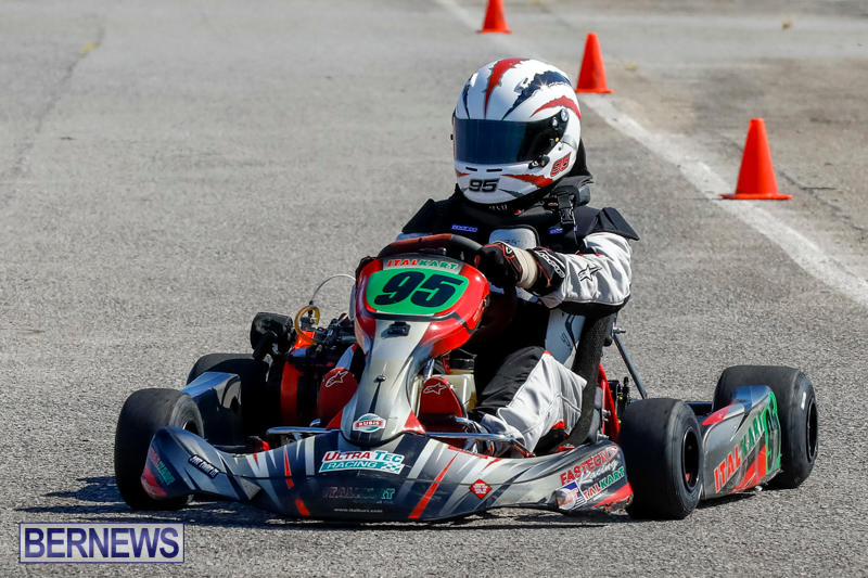 Bermuda-Karting-Club-Racing-October-22-2017_8979
